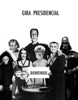 BienvenidoPresidente(2)
