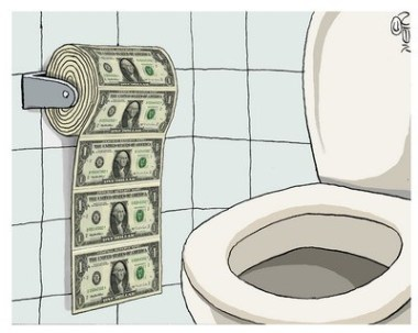 dollar_toilet-from-chuck-penzi